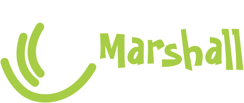 Marshall Pediatric Therapy